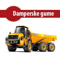damperske