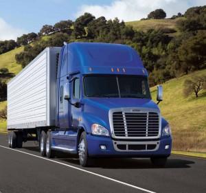 freightliner-trucks-cascadia