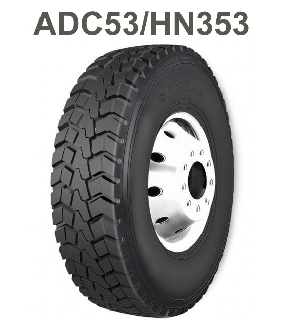 ADC53-HN353
