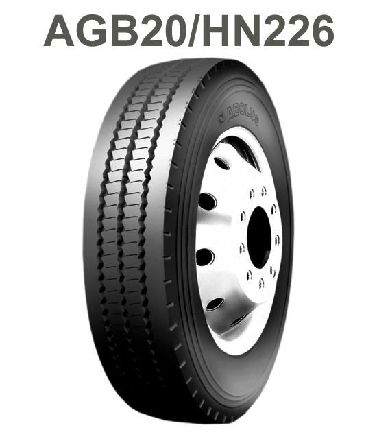 AGB20-HN226