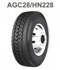 AGC28-HN228