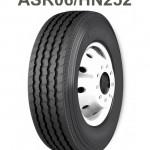 ASR06-HN252