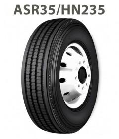 ASR35-HN235