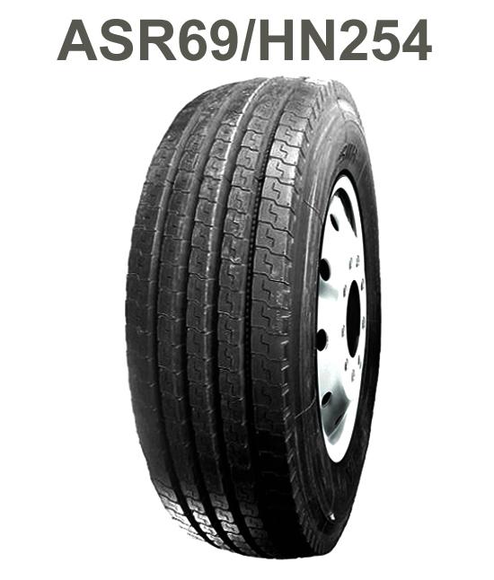 ASR69-HN254