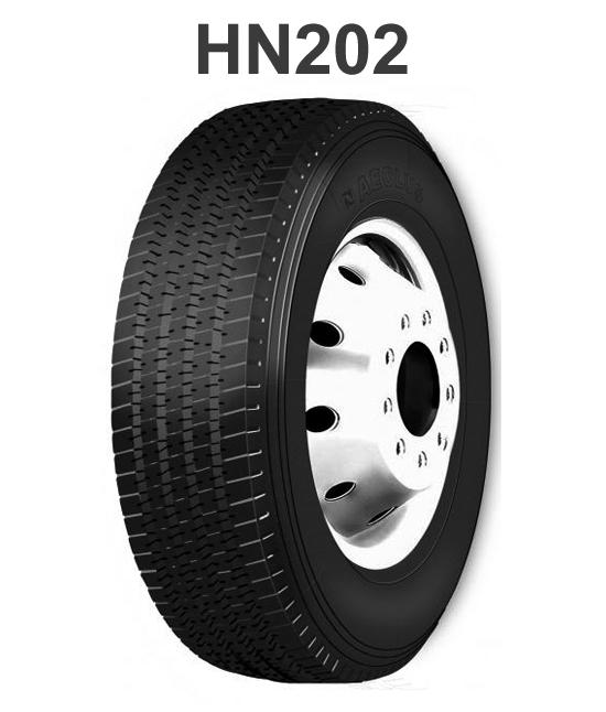 HN202
