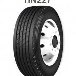 HN227