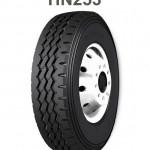 HN253