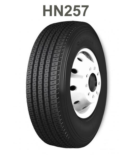 HN257