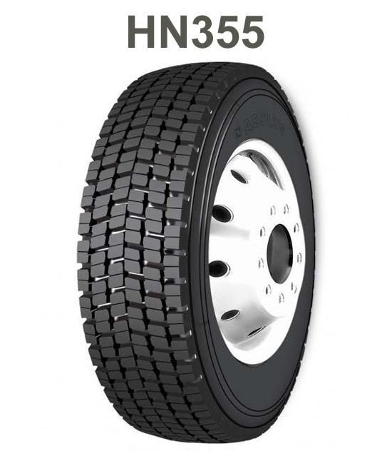 HN355