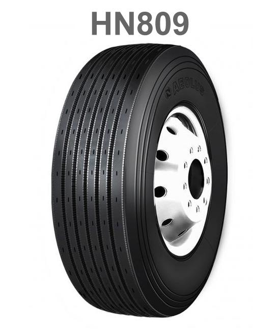 HN809