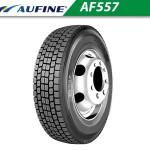 AF557