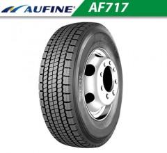 AF717