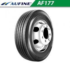 AF177