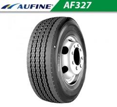 AF327