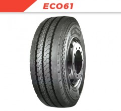 ECO61