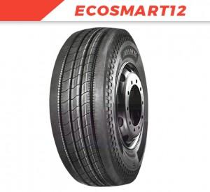 ECOSMART12