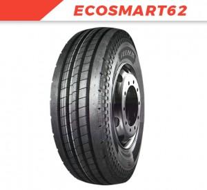 ECOSMART62