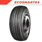 ECOSMART66