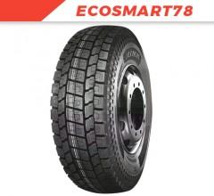 ECOSMART78