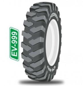 EV-999