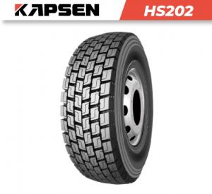 HS202