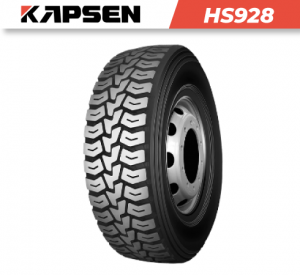 HS928